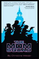 The Mom Squad