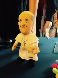 papal soft